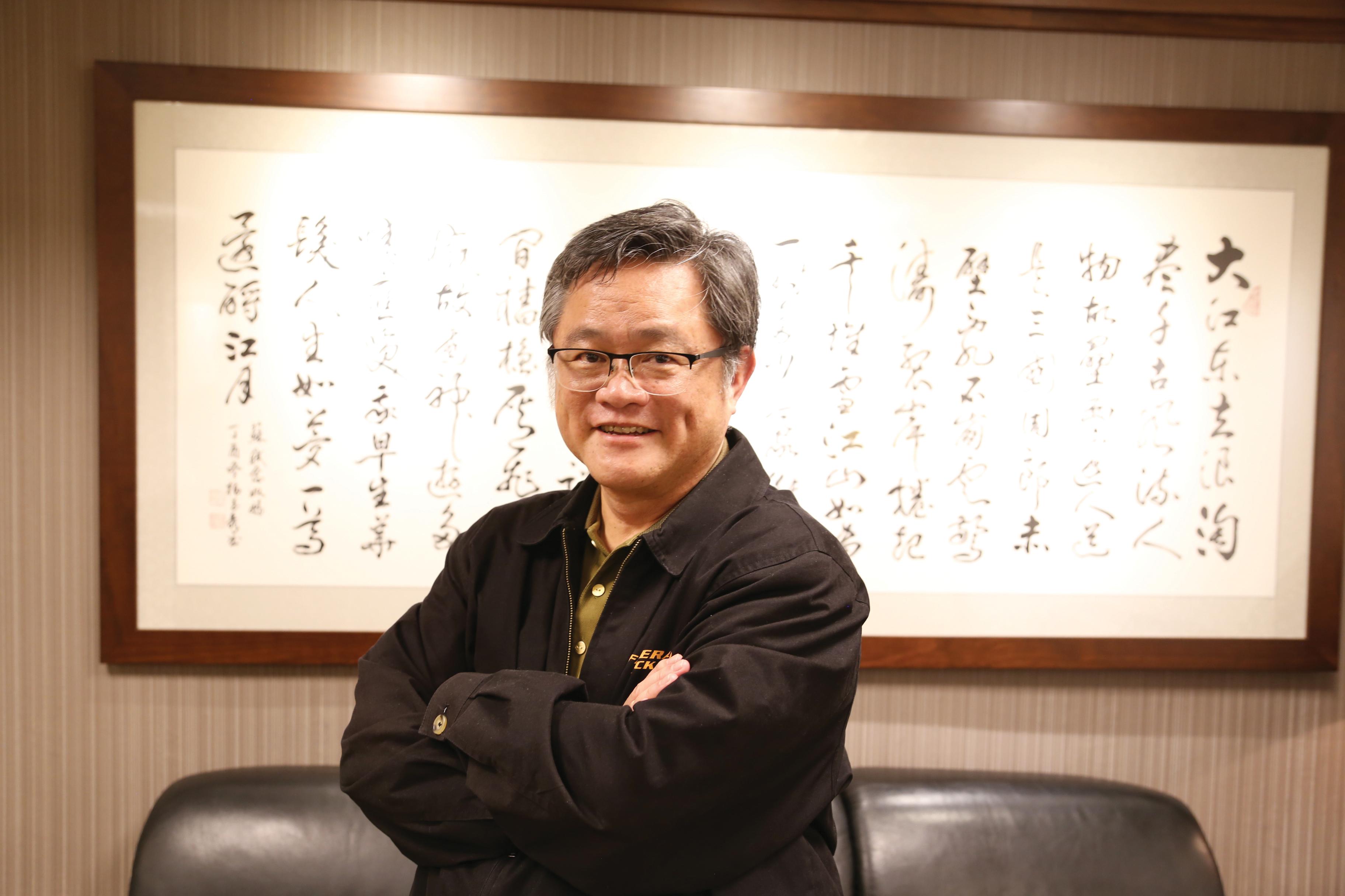安得烈董事長.JPG