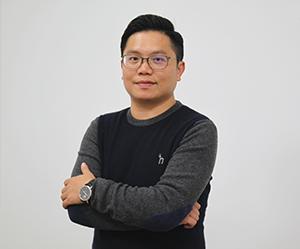 億薈-總經理.JPG