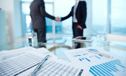 企業進行IPO前應有之認識與準備