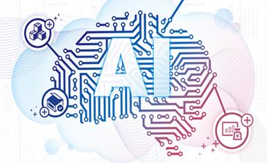 人工智慧賦能智造 工廠場景數據革命全面爆發