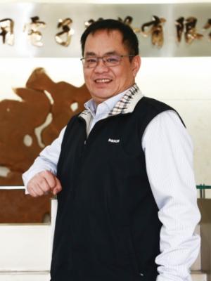 骅盛总经理何德荣.jpg
