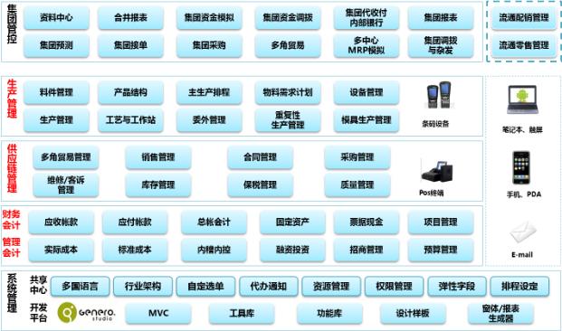 爱徳印刷系统.png