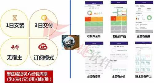 设备水晶球工业app.jpg