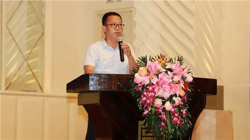 东莞市智能制造产业协会会长代表.jpg