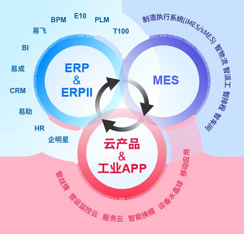 产品图.png