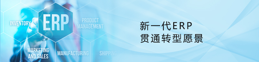 this-is-erp_banner_cn.jpg
