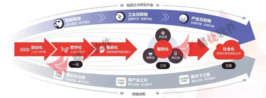 5.webp.jpg