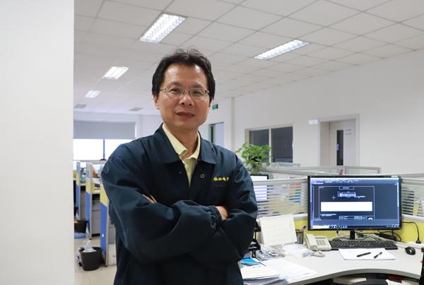 上海楹裕porject经理 李坤栓_副本.jpg