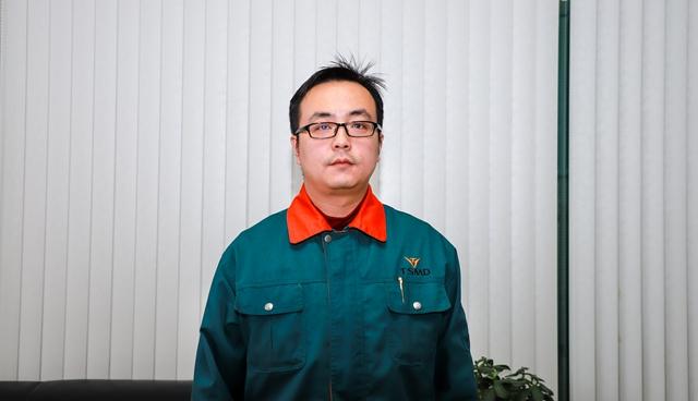 通顺铆钉技术副总  李郑翼.jpg