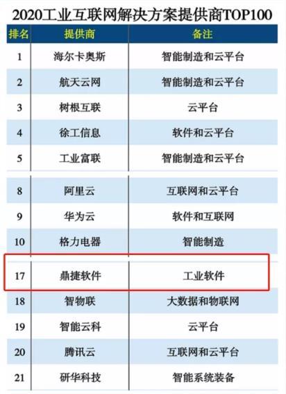 WeChat截图_20200821114419.jpg